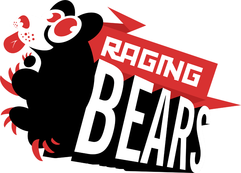 Raging Bears